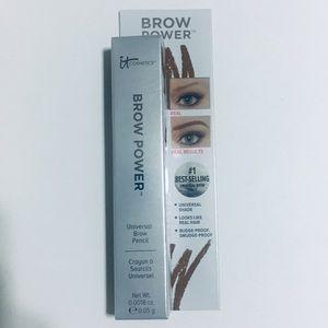 🌹It Cosmetics Brow Power Universal Brow Pencil